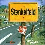 Silvester Stenkelfeld